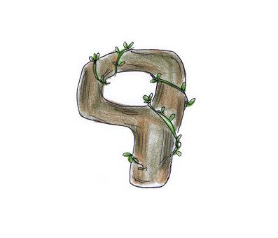 Number (Wood 9)