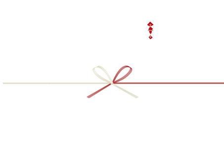 Working paper (standard) Flower knot