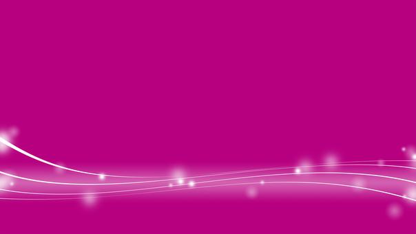 圖像背景粉紅色