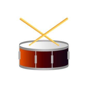 Drum (1)