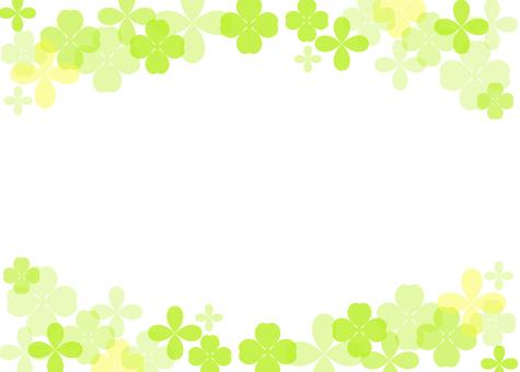 Green card 03