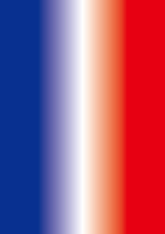 Tricolor color_glade _ background_ 01