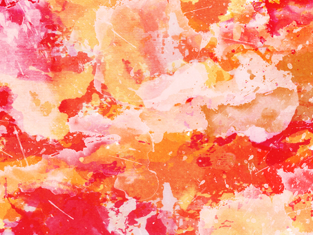 Watercolor background 42