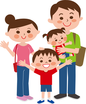 Family _ 54