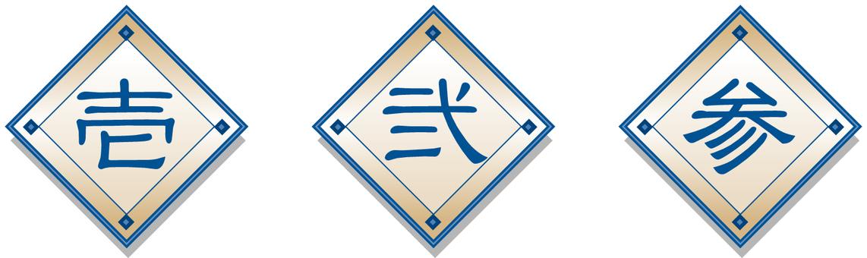 Ichinoso Blue
