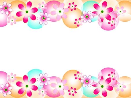 Mokomoko可愛的圖片