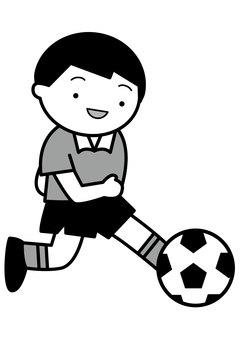 축구 1-2c