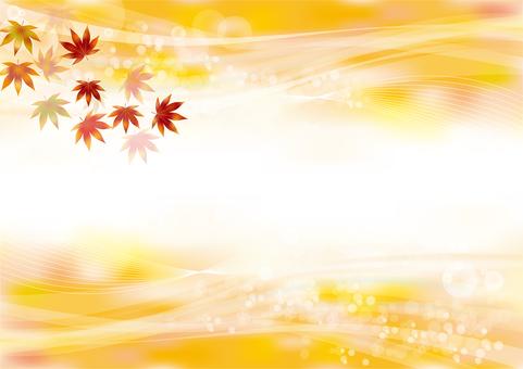Autumn leaves 252