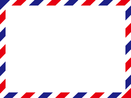 French letter