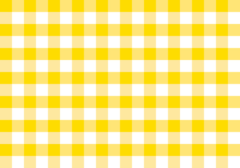 Yellow check