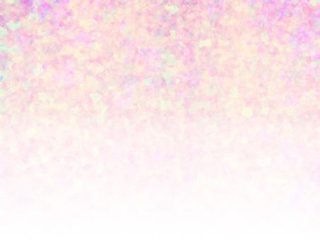 Twinkle 38 (Pink)