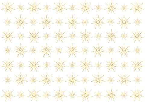 壁紙 -  Hanabus  - 橙色布朗