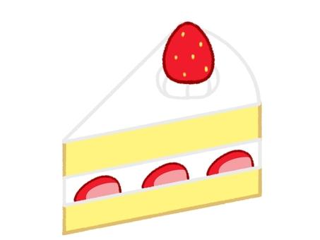 草莓短(草莓)