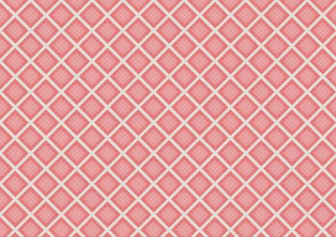 Check pink