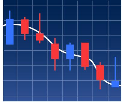 Lower Chart
