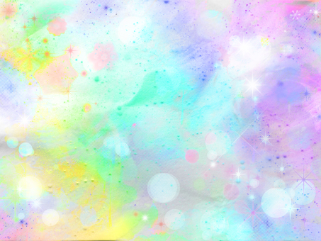 Background colorful001