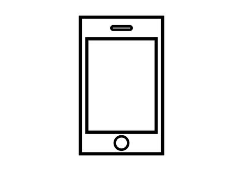 icon_ Phone 2