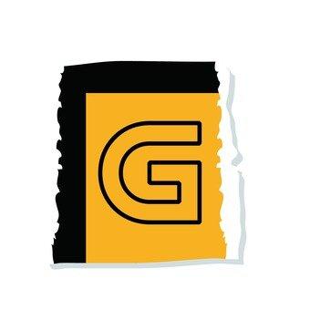 Font G