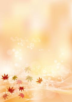 Autumn leaves 267