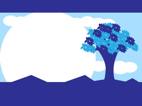 Trees 11 1600 × 1200px