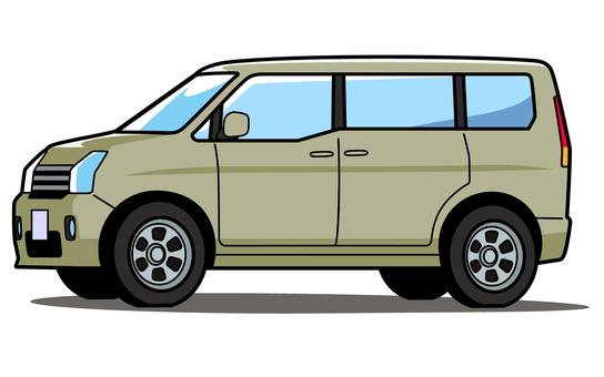 Car-019