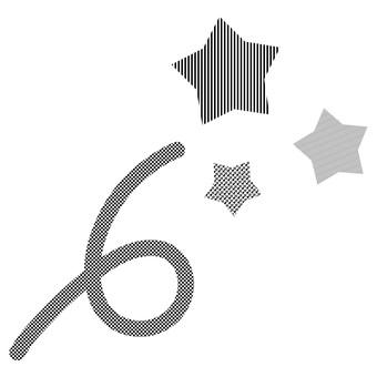 icon 64