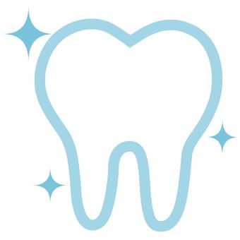Icon Teeth Whitening