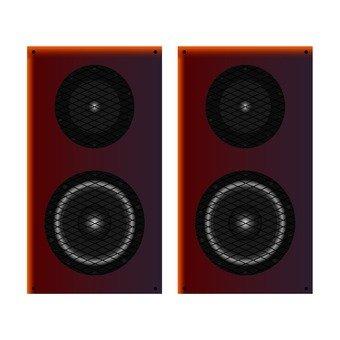 Speaker system (s)