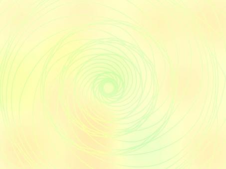 Guruguru yellow