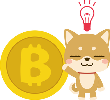 Animal animals dog virtual currency 16