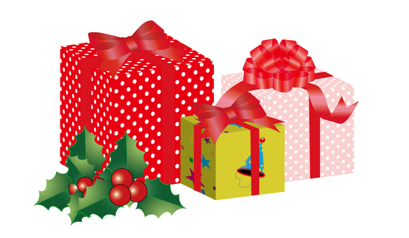 chacha gifts gifts