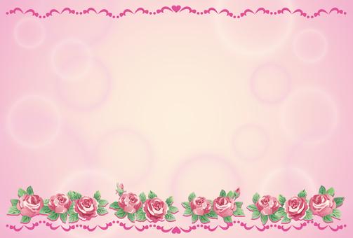 Roses 02-02