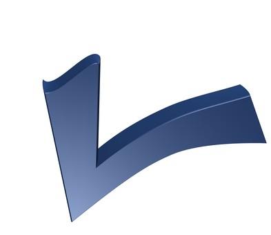 Lesbo (navy blue)