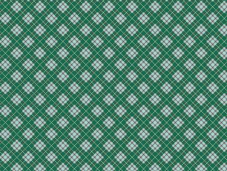 Large check plaid wallpaper 8