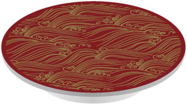 寿司 丸皿2