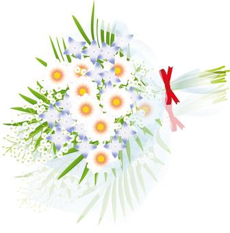 優雅的花束2