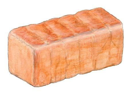 식빵 3 근