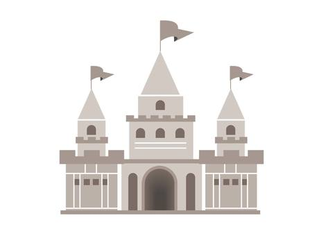 castle_ castle 1