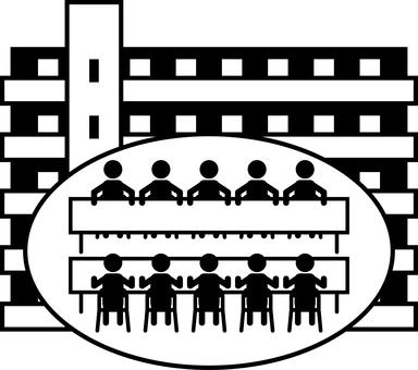 Condominium Management Union Board of Directors Pict