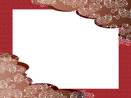 日式壁紙106