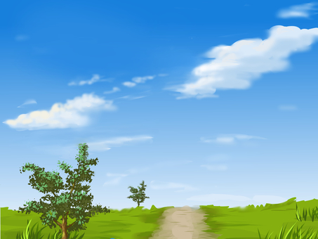 chacha sky plateau