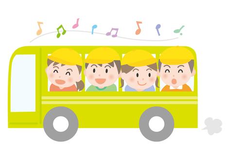 버스 여행