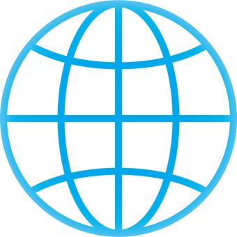 Earth picto 1b