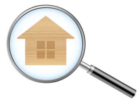 Estate appraisal