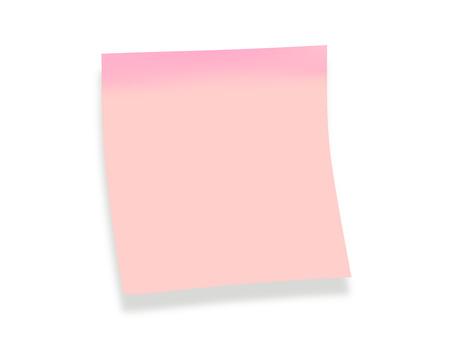 Fix (square)