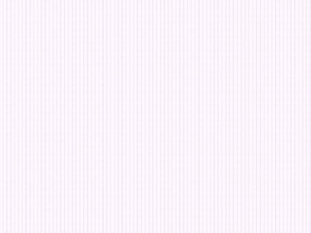 紫色的垂直虛線背景