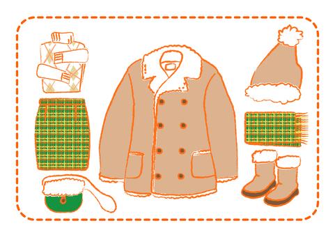 winter-wear_冬服2