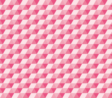 Geometry _ Pink system