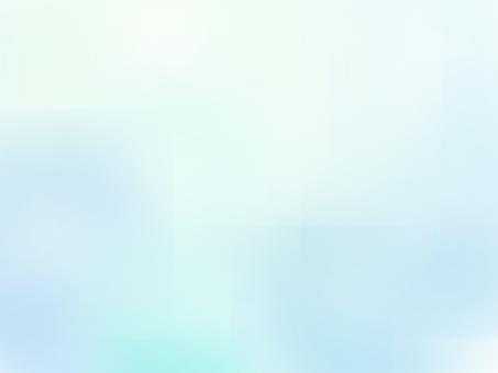 Watercolor _ Blue 3