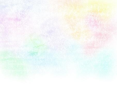 Background material Airbrush Sheet music